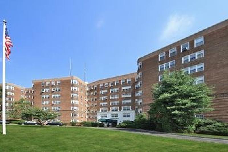 10 Crestmont Rd 5L, Montclair, NJ, 07042