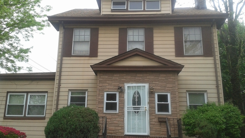 48-50 Keer Ave, Newark, NJ, 07112