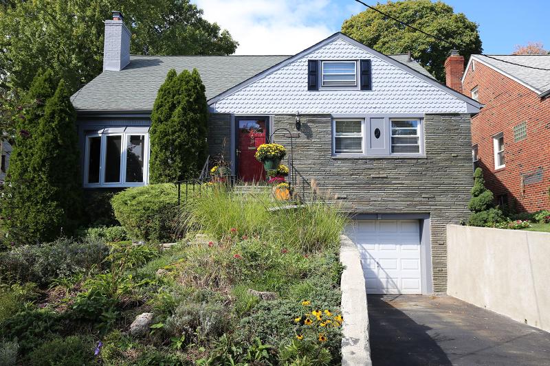 33 Highland Ave, Maplewood Twp., NJ, 07040 Primary Photo