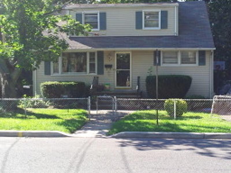 1190 S State St, Hillside NJ