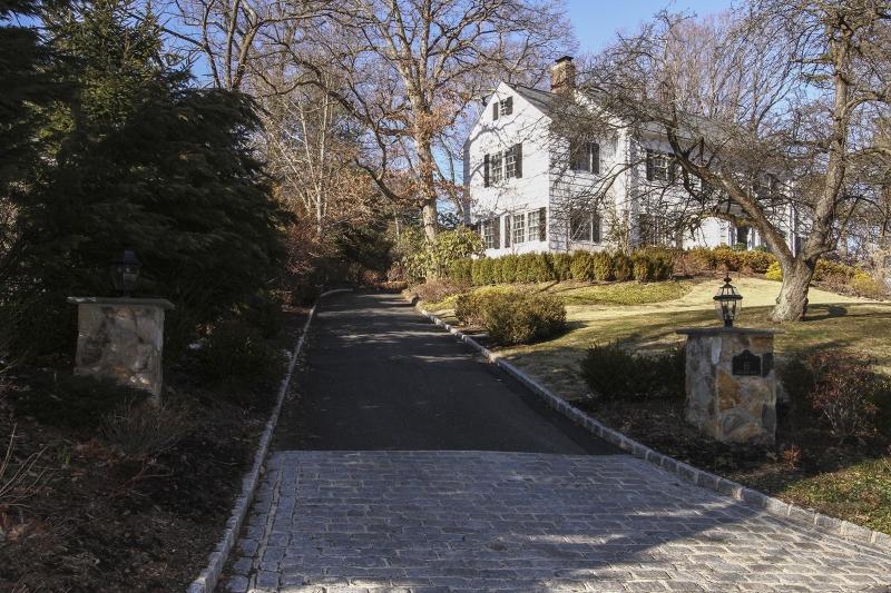 65 Coniston Rd, Short Hills, NJ, 07078 Primary Photo