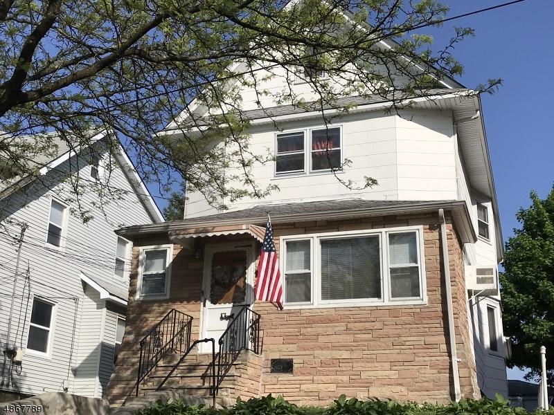131 CARMITA AVE Rutherford Boro, NJ thumbnail