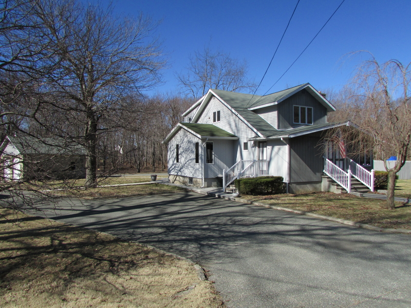 36 Homestead Rd, Lake Hopatcong NJ