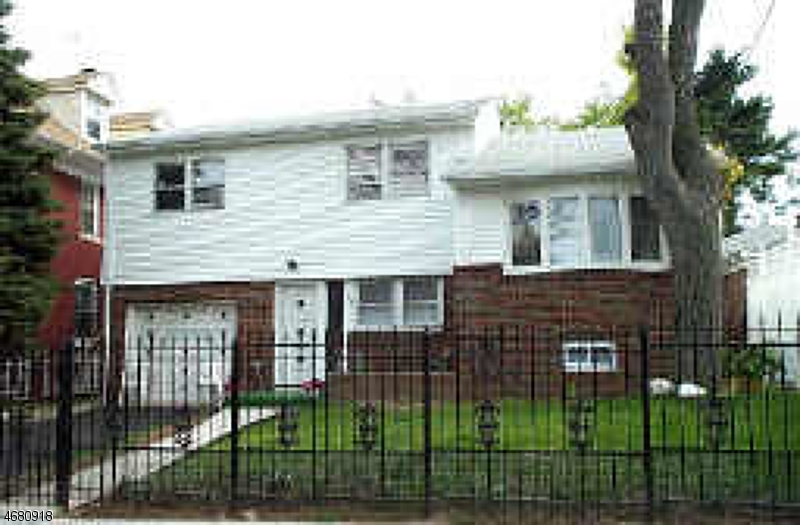 137-139 2nd Avenue, Newark, NJ, 07104