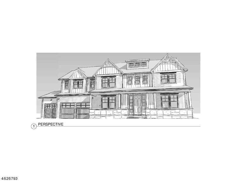 432 Roanoke Rd, Westfield Town, NJ, 07090-2922 Primary Photo