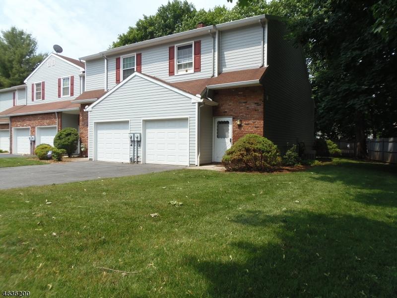 19 Ivy Court, Wanaque, NJ, 07465