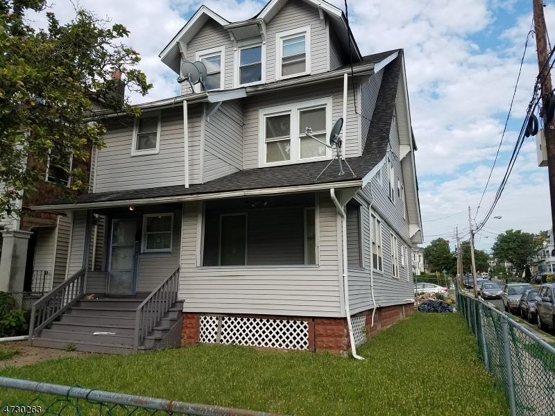 575 Stuyvesant Ave, Irvington, NJ, 07111