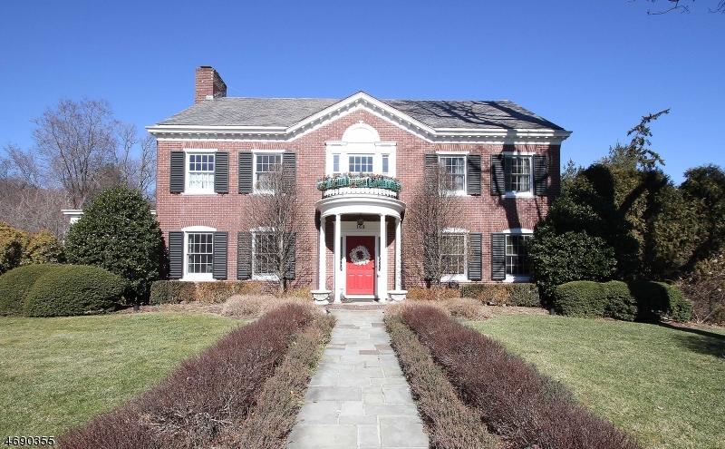 169 Union St, Montclair Twp., NJ, 07042-2102 Primary Photo