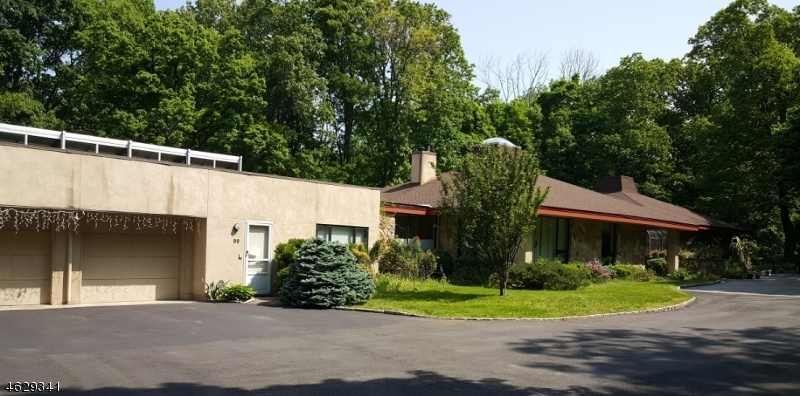 99 Old Indian Rd, West Orange, NJ, 07052