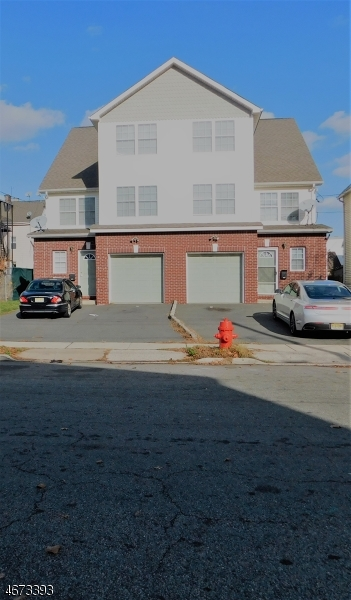 475 Alden St, Orange, NJ, 07050