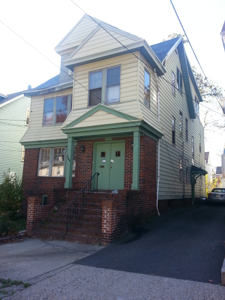 260 Williamson Ave, Hillside NJ