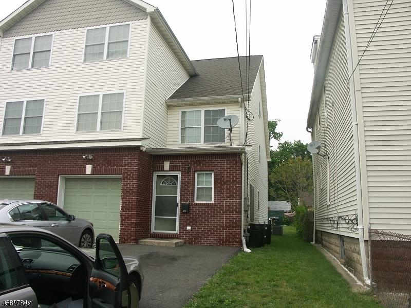 473 Alden St, Orange, NJ, 07050
