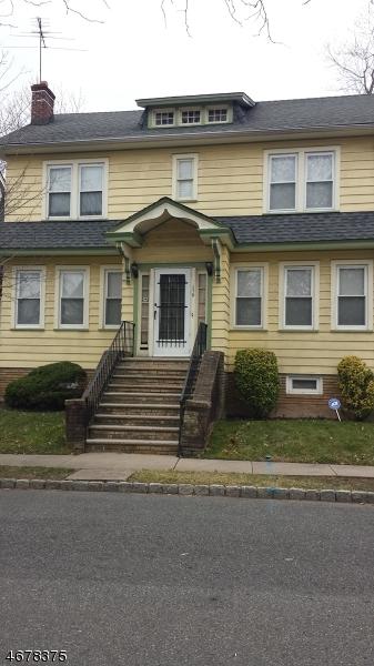 Address Not Disclosed, South Orange, NJ, 07079