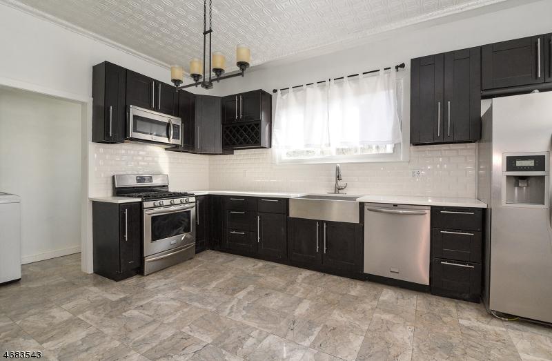 438 Tremont Ave, Orange, NJ, 07050