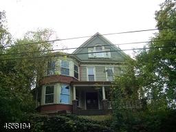 132 MORRIS ST Phillipsburg Town, NJ thumbnail