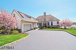 9 Troon Dr Fredon Twp., NJ miniatura