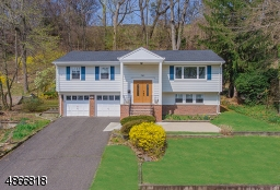 240 HILLCREST RD Ridgewood Village, NJ thumbnail