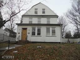 127 Stephens St Belleville Twp., NJ thumbnail